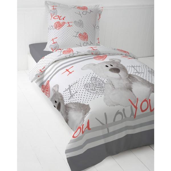 housse de couette londres 28 images parure housse de couette coton motif londres pas cher. Black Bedroom Furniture Sets. Home Design Ideas